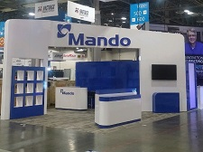 /20x30-Trade-Show-Booth-with-Product-Displays-and-Meeting-Rooms-1