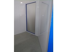 /20x30-Trade-Show-Booth-with-Product-Displays-and-Meeting-Rooms-6