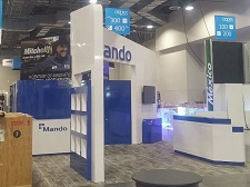 /20x30-Trade-Show-Booth-with-Product-Displays-and-Meeting-Rooms-7