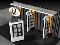 /Custom-trade-show-booth-10x20-display-CES-4