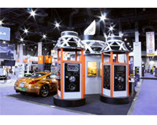 /Custom-trade-show-booth-30x30-environment-CES-1