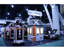/Custom-trade-show-booth-30x30-environment-CES-2