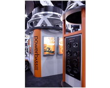 /Custom-trade-show-booth-30x30-environment-CES-3