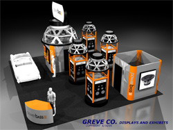 /Custom-trade-show-booth-30x30-environment-CES-4