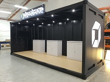 /custom-trade-show-booth-10x10-10x20-container-aws-3