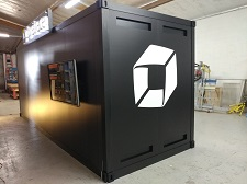 /custom-trade-show-booth-10x10-10x20-container-aws-4