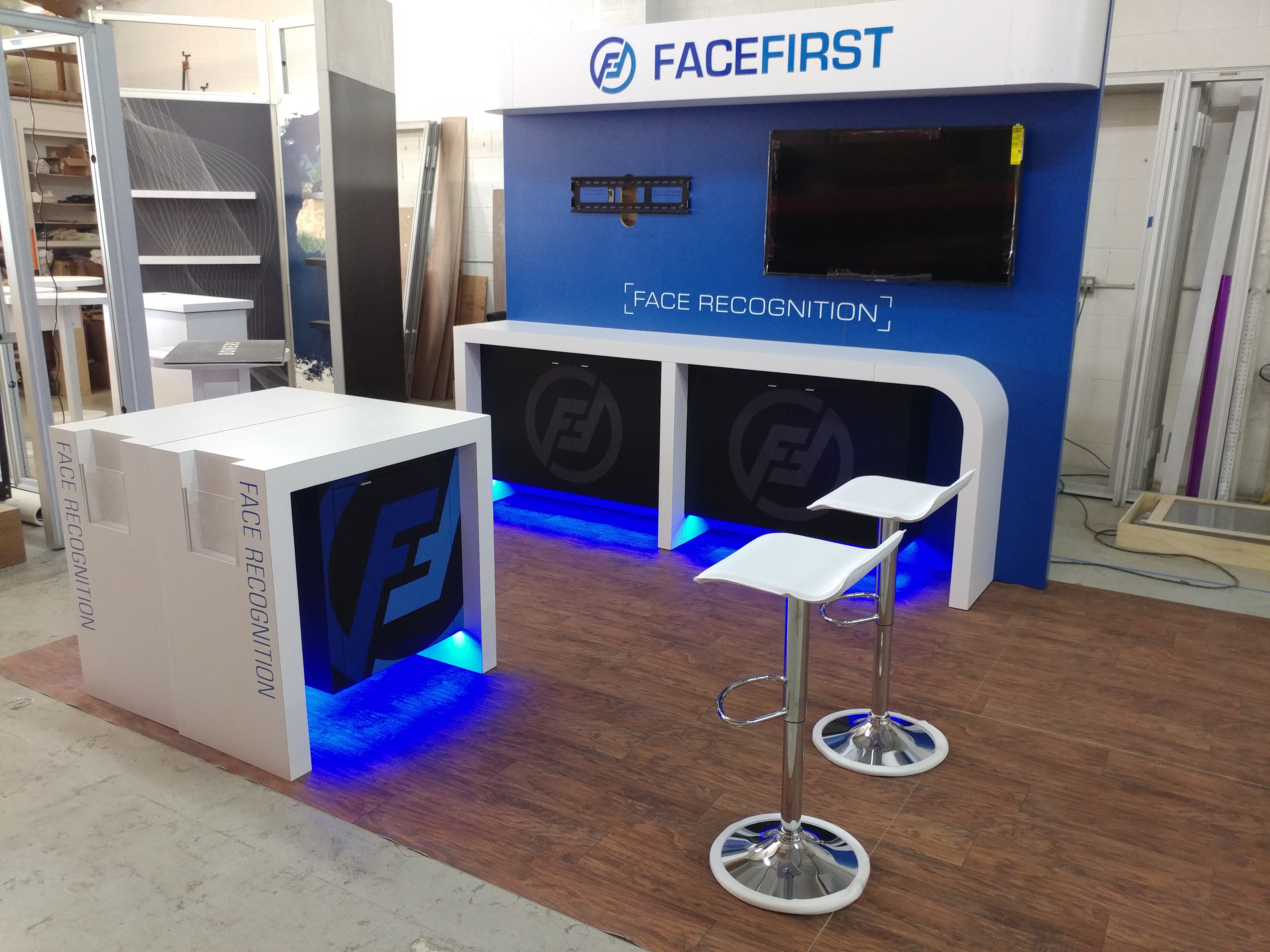 /custom-trade-show-booth-10x10-10x20-modular-isc-west-4